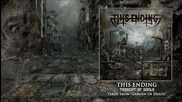 This Ending - Torrent Of Souls
