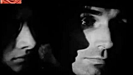 Богдана Карадочева ( 1968 ) - Non c'est rien