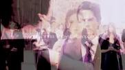 Damon / Elena .. Because I love you .. !