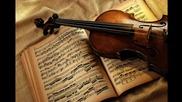 Релаксираща цигулка