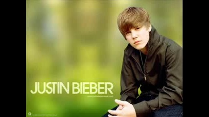 Н О В А • Justin Bieber - How To Love •