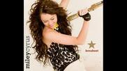 Miley Cyrus - Wake Up America (full)