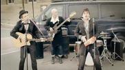 Pigott Brothers - Rich Man