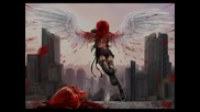 Adams Ruin - Fly Away