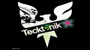 Xavi Beat Tecktonik Remix 720p Hd Audio