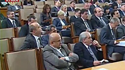"""""""геноцидът над тракийските българи"""" - документален филм"""