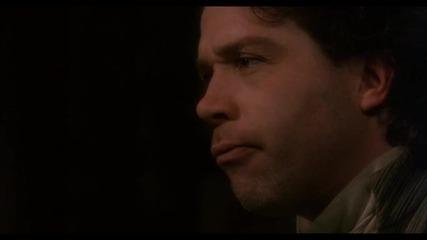 Франкенщайн - Бг Аудио ( Високо Качество ) Част 2 (1994)