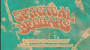 Spiritual Beggars - Sunrise To Sundown / Album Track