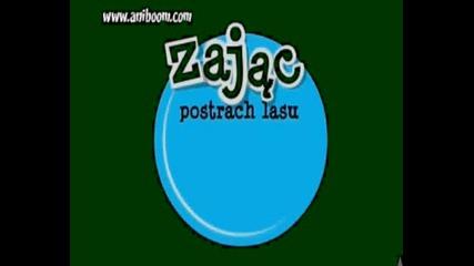 Lud Zaek