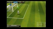 Fifa 07 Simbian S60 Game For Mobile