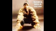 Masta Killa - The Day After