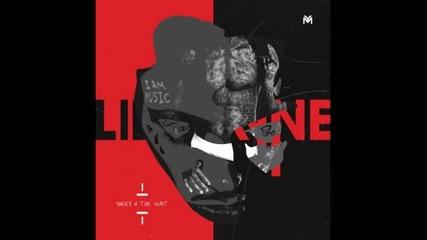 Lil Wayne - Racks