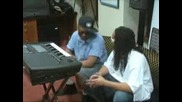 Lil Jon Интервю