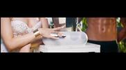 Jessie J - Burnin' Up ft. 2 Chainz   Виско Качество