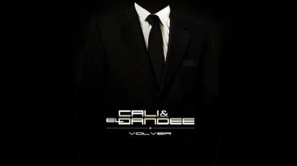Cali Y El Dandee - Volver
