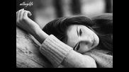 (bg) Manvel Ter- Pogosyan feat. Tiff Lacey - Sweet Memories Bg превод