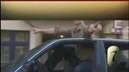10 неща, които не трябва да правите ... докато карате кола