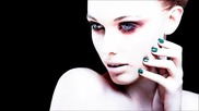 Dj Massymo Tn - Revolution (stanisha Remix)