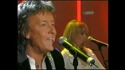 Chris Norman - Head Over Heals In Love