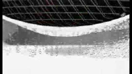Текстилни вериги за сняг Autosock