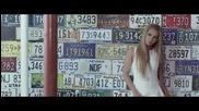 Премиера!+ Превод 2o14 | Xonia feat. J Balvin - I Want Cha ...
