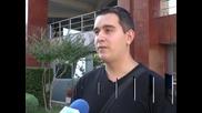 Уникален разказ на очевидец за атентата в Бургас