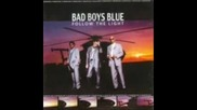 Bad Boys Blue - Thinking about you