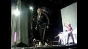 Madonna - Sofia 2009 - Celebration - Part 2