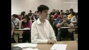 Пародия - Хитри Трикове За Вземане На Изпит!