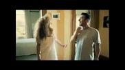 Rav4 Смешна Реклама