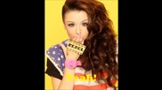 Cher Lloyd - Killin' It (lyrics)