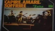 Il Seme Dell`amore - Capire Amare Soffrire-1977