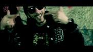 Joker Flow - Hoodstyle (official video)