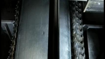 Старгейт Sg-1 / Stargate Sg-1 /сезон 7 eпизод 14