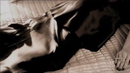 Лилана - За Теб ( За Тебе Плача ) - Официално Видео
