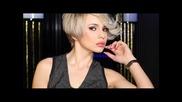 New* Алисия & Flori - Не е края ( Cd - Rip ) [ H Q ] Високо Качество