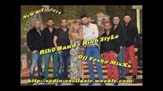 Ork.riko Band - Riko Style 2014