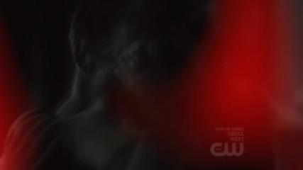 Damon&rose Tears of an angel