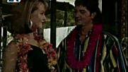 Узурпаторката епизод 44 / La usurpadora Е44 (мексико 1998 г.)