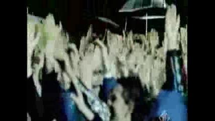 Laura Pausini - San Siro - Una Storia Che Vale