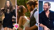 Радост в Турция: Любима двойка отново се събра, Джан Яман и Демет Йоздемир пак са заедно