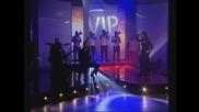 Dragana Mirkovic - Nauci me - (TV Video)
