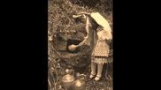 Янка на рудан сучеше - Песни от Тракия