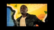 Akon (feat. Keri Hilson) - Oh Africa New 2010 * Exclusive * * High Quality *