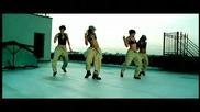 * Sub * Shareefa ft. Ludacris - Need A Boss