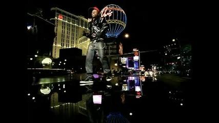 Lil Wayne ft. Static - Lollipop [hq]