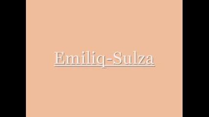Emiliq - Sulza[ново]