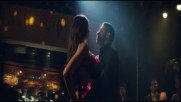Maluma - Felices los 4 Salsa Versionofficial Video ft. Marc Anthony