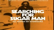 Sixto Rodriguez - Sugar Man 1972