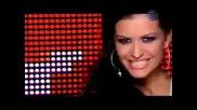 Преслава И Борис Дали - Бързо Ли Говоря - Трио Remix by Dj Brna , Dj Crni , Dj Maniaa )